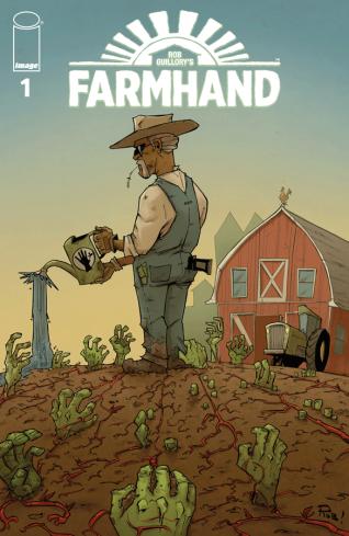 Farmhand_01-1